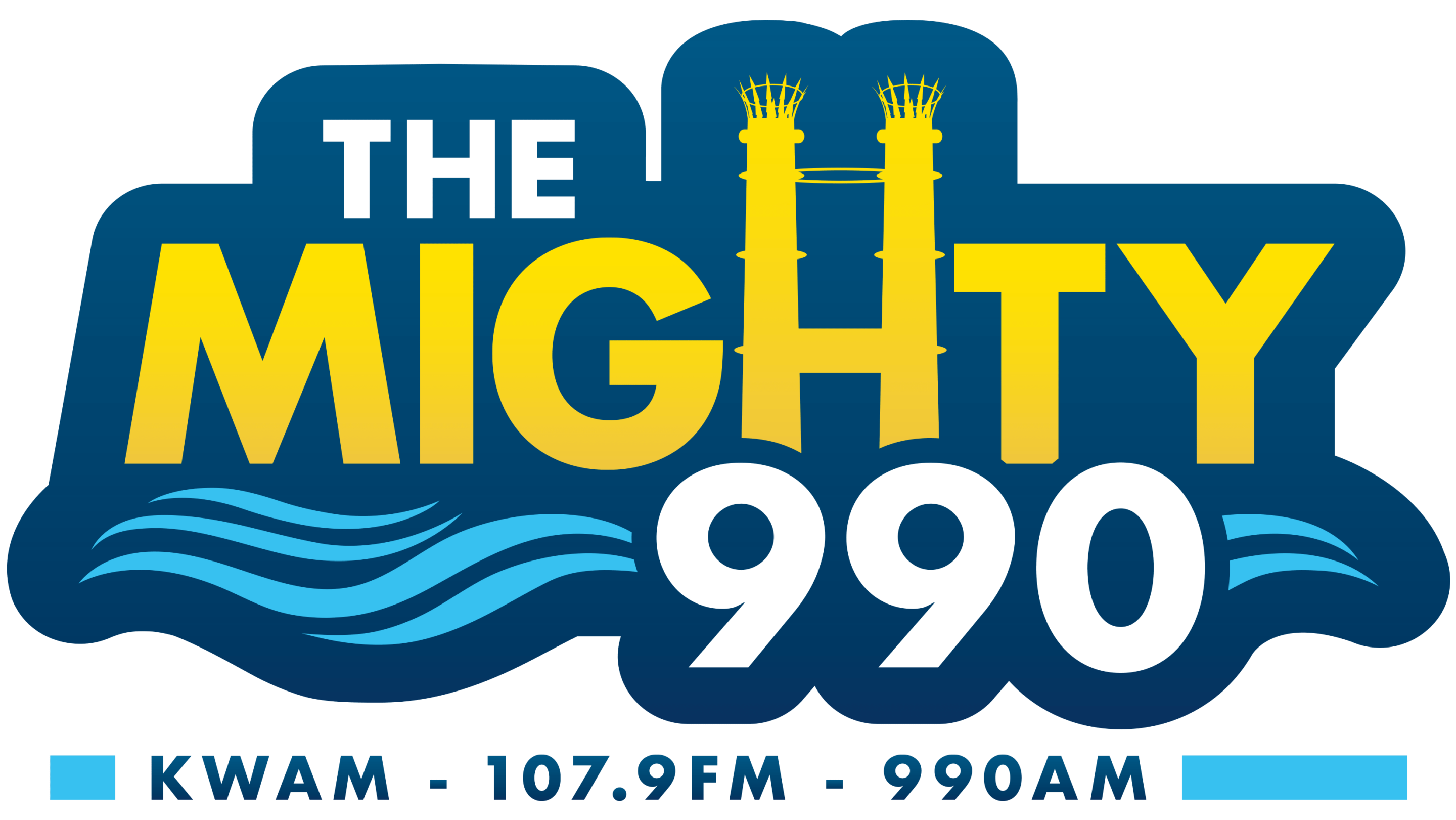 KWAM - THE MIGHTY 990 - Your Home for News, Traffic and Weather