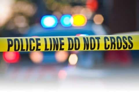 MEMPHIS: Murder City USA?