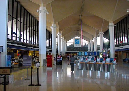 Memphis International Airport Provides Tips for Thanksgiving Travel