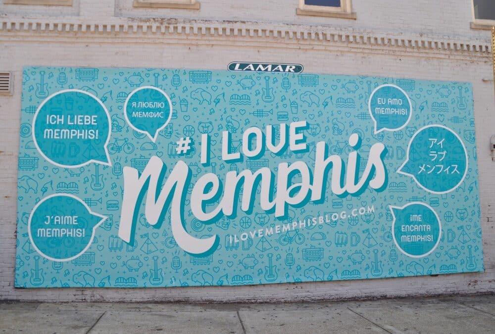 "Listen Live to ""Wake Up Memphis"" With Tim Van Horn: June 7, 2021"