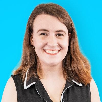 Claire McKelvy