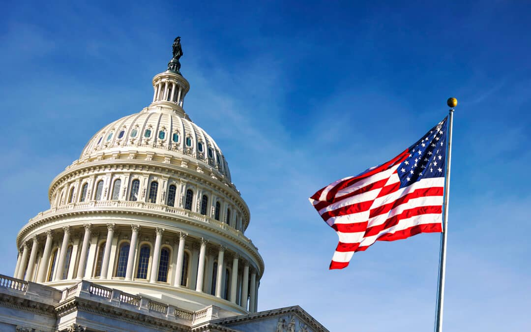 Congressman Kustoff Talks Afghanistan, General Milley, Massive Spending