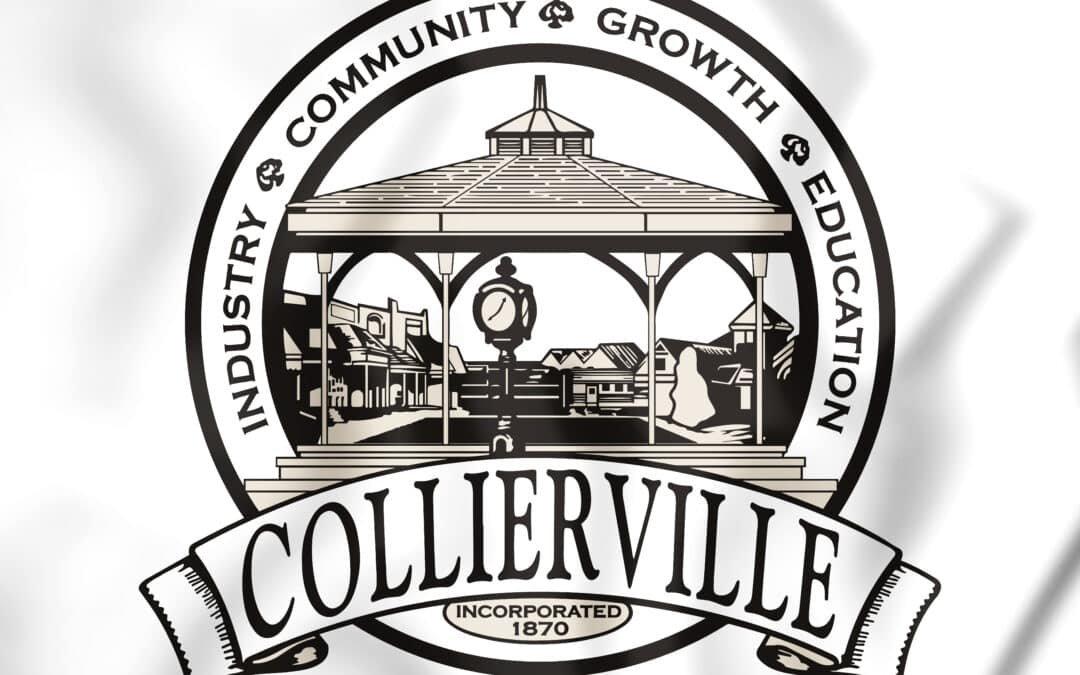'Most Horrific Event in Collierville History'